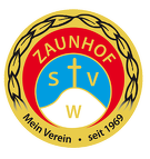 Wintersportverein Zaunhof