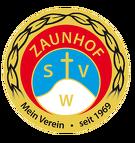 Wintersportverein Zaunhof