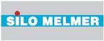 Silo Melmer