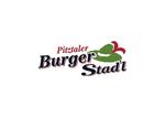 Pitztaler Burgerstadl
