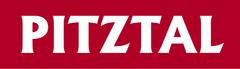 Pitztal