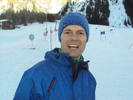 Skivereinsmeisterschaft 2012