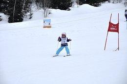 Skivereinsmeisterschaft 2013