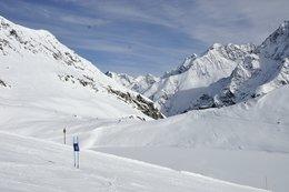 Skivereinsmeisterschaft 2014