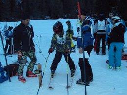 Skivereinsmeisterschaft 27.02.2016