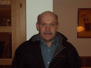 Florian Melmer
